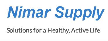 Nimar Supply