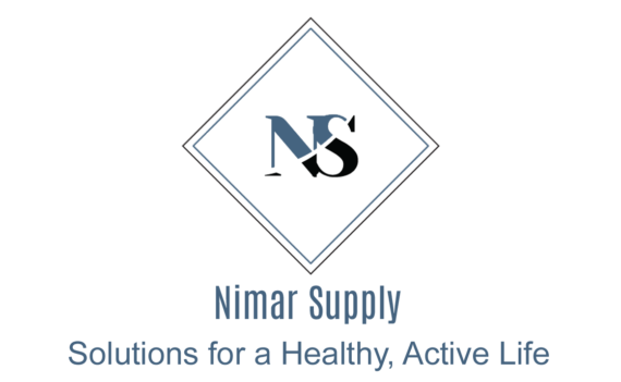 Nimar Supply
